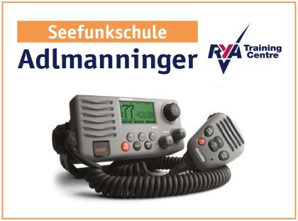 Seefunkschule_Adlmanninger_BLUE_2