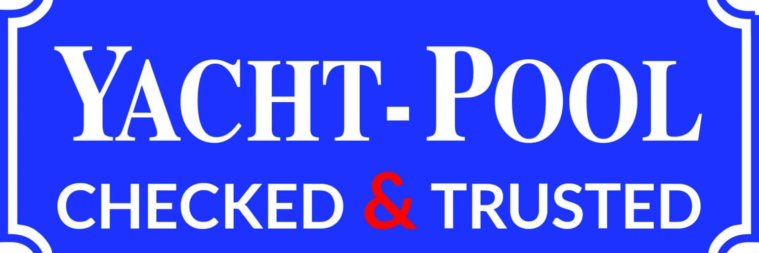 YACHT-POO checked trustes logo 20170406dp