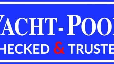 YACHT-POO checked trustes logo 20170406dp