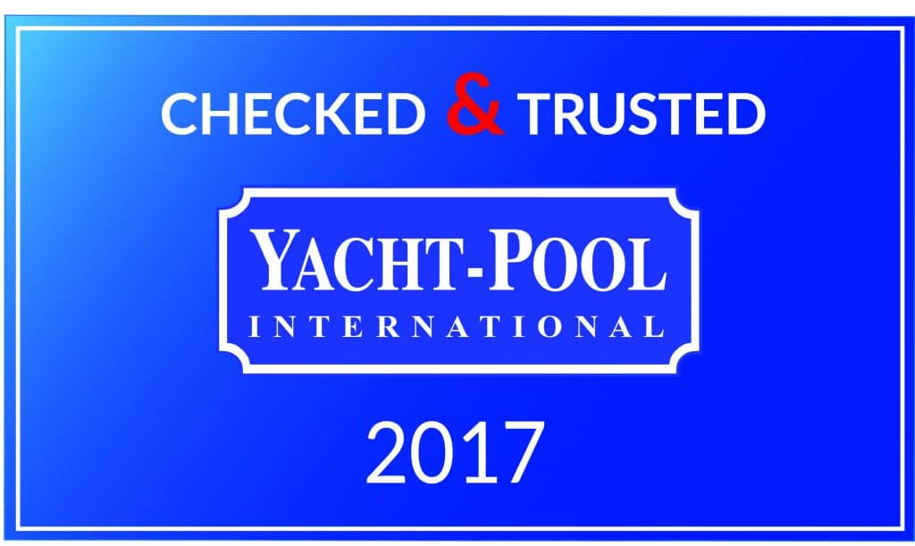 yachtpool_checked
