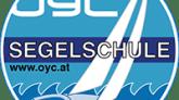 oyc_logo_s