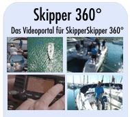 prodSkipper360-PY