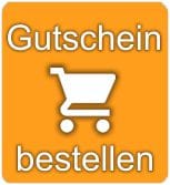 ProdGutschein-1