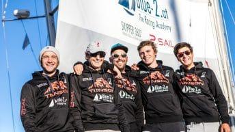 Racing-Team